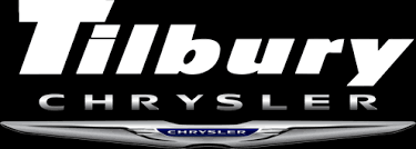 chrysler logo black and white. logo chrysler black and white
