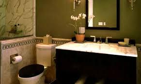 tiles sets decor dark small vinyl rug blue cabinets floor w cabinet ideas patterned sparkle modern