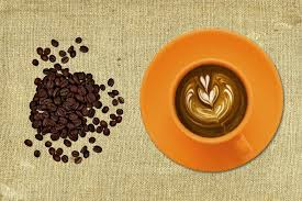 But with that convenience comes a few downsides. Best Brands Of Coarse Ground Coffee Best Coffee Recipes Platform