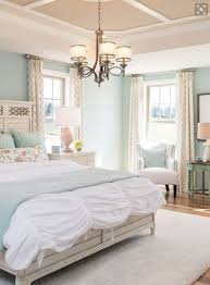 white room furniture. best 25 blue bedroom decor ideas on pinterest navy master and white room furniture