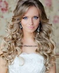 Nice Hairstyle For Curly Hair cute curly hairstyles hairstyles 1425 by stevesalt.us