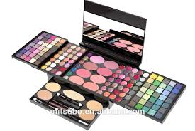 full mac makeup kit plete makeup kit cosmetic box set full mac makeup kit
