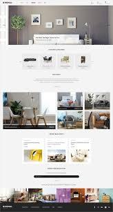 House Design Ideas Website 14 First Rate Minimalist Interior Design Ideas Minimalist