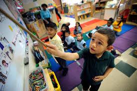 DPS cuts preschool classrooms due to enrollment, space concerns