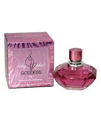 Loving this 3.4-Oz. <b>Kimora</b> Lee <b>Baby Phat Goddess</b> Eau de Parfum ...