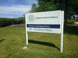 Walgreens Boots Alliance Acquisitions And Exits 23 Deals Between