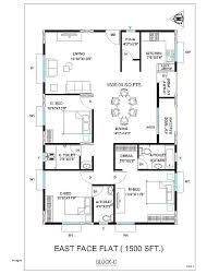 30x40 house plans house plan for site beautiful house plan unique house plans in site house 30x40 house plans