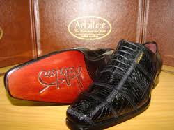 skhothane shoes arbiter. casa di arbiter is a supplier of very high quality men\u0027s fine leather shoes. classic dress shoes made from the finest materials, including exotic skins like skhothane s