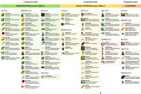 Terpene Temperature Chart Terpenes A Practical Guide For Understanding And