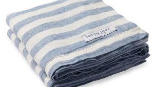 golf blue beach navy stains linen gray cobalt kitchen sainsburys bath cotton bathroom and pool white