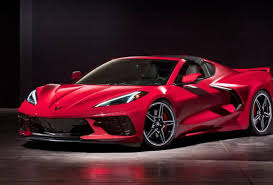Top Automotive Design Universities In The World Here Are The Coolest New Cars For 2020