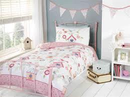 kids duvet covers childrens bedding single bed girls boys teens and girls duvet covers