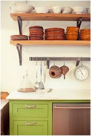 Open Kitchen Shelf Kitchen Corner Shelf Ideas Kitchen Shelving Open Shelf Kitchen