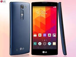 Hasil gambar untuk LG magna