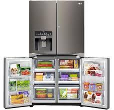 top kitchen appliances luxury kitchen appliances best appliances brand 2018 collection