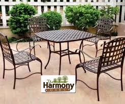 51 patio chairs on sale clearance outdoor dining table Outdoor Seating Sets Clearance CFAYPXD Cnxconsortium org refreshing Outdoor Furniture Clearance illustrious patio furniture sale discount enjoya