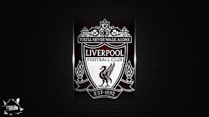Best Liverpool Wallpapers For Android