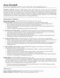 Internal Resume Template Federal Government Resume Template Luxury Internal Resume Template 1