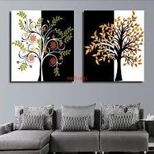wall art home decor good bedroom