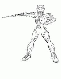 Small Picture Top 25 best Power rangers spd ideas on Pinterest Power rangers