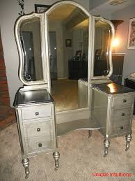 diy metallic furniture. Diy Metallic Furniture. Easy How To Antique Glaze Furniture Using Glaze, Dark Wax