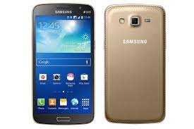 Update Samsung Galaxy Grand 2 to ...