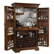 cool bar furniture. full size of curio cabineteasily cool bar cabinets tags wine cabinet pulaski into furniture r