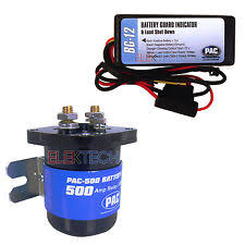 noco battery isolator wiring diagram wiring diagram and hernes automotive battery isolator wiring diagram image