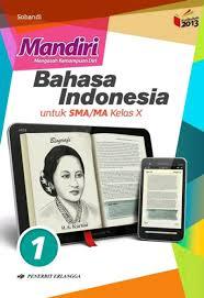 Materi bahasa jawa kelas 9 semester 1 kurikulum 2013 guru ilmu. Kunci Jawaban Buku Paket Erlangga Bahasa Jawa Kanal Jabar