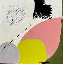 Artist Support Pledge — Lori Rhodes Art; Abstract Artist in 2020 | Abstract  artists, Abstract, Large abstract painting
