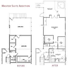 master bedroom with bathroom floor plans. Bedroom Addition Floor Plans Master Bath Bathroom  Breathtaking . With O