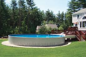 round above ground swimming pools. Delighful Round RoundAboveGroundPoolReviews On Round Above Ground Swimming Pools U