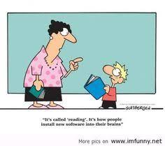 The Lighter Side of Higher Education on Pinterest | Higher ... via Relatably.com