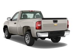 All Chevy chevy 1500 weight : CHEVROLET Silverado 1500 Regular Cab specs - 2008, 2009, 2010 ...