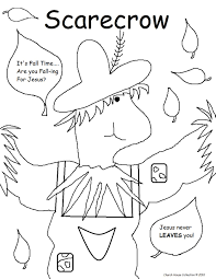 Preschool Sunday School Coloring Pages At Getdrawingscom Free For