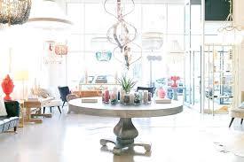 Furniture Stores Charleston Sc Charleston Sc Outdoor Lighting Home Decor Stores Charleston Sc