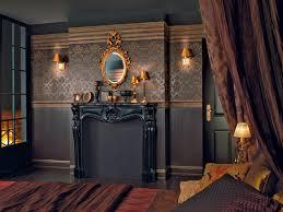 Восточный стиль | Проектирование интерьеров, Дизайн спален ...