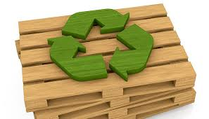 everything you need to know wooden pallets recycling for cash