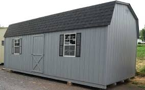 Small Picture Large Small Wood Storage Sheds for Sale Get Great Prices on