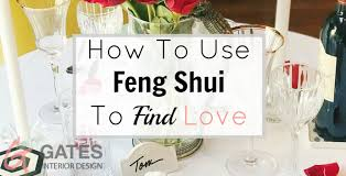 top 10 feng shui tips cre. Happy Valentine\u0027s Day! February Is One Of My Favorite Months. We Are Well Into The New Year, Month Closer To Warmer Days Spring, Top 10 Feng Shui Tips Cre