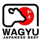 Cnn Com International Advertisement Feature Wagyu
