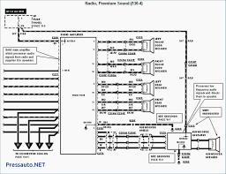 patlite wiring diagram lovely patlite met wiring diagram library patlite wiring diagram lovely patlite met wiring diagram library wiring diagrams •