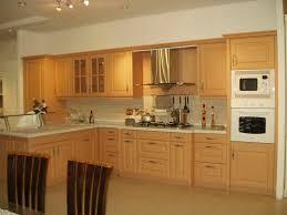 Furniture Design For Kitchen Furniture Design Of Kitchen Kitchen Decor Design Ideas