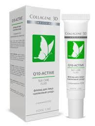 Купить коллагеновую косметику <b>Q10 Collagene 3D</b> по выгодной ...