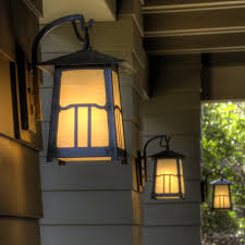 handmade lighting fixtures. Arts And Crafts Ceiling Light Fixtures Best Of Craftsman Lighting Handmade In America 26 Unique