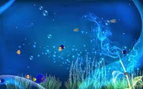 Desktop Background Animated Windows 7