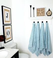 bath towel hook. Interesting Bath Bath Towel Hooks Nautical Bathroom Command Large Hook With Bath Towel Hook H