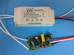 change 8 18w power supply ac dc adapter