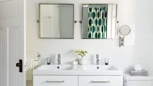 Interior Design  Budget Designer Family Bathroom Makeover YouTube - Bathroom makeover
