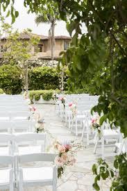 Wedding Flowers San Diego Ca 70 Best San Diego Wedding Venues